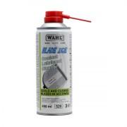 Wahl Spray 4in1 Pentru Racire Blade Ice