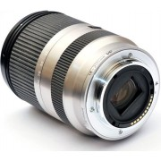Objektiv TAMRON AF 18-200mm F/3.5-6.3 Di III VC (silver) for Sony E-mount