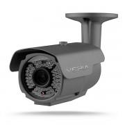 IP bullet kamera VERIA KT42-20T