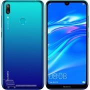 HUAWEI-Y7-2019-DS-Aurora-Blue