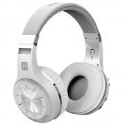 Casti Wireless HT Over Ear Alb BLUEDIO