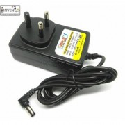 12V 2A DC Power Supply AC Adaptor SMPS LED Strip DIY Projects