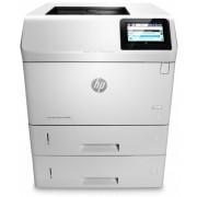 HP LaserJet Managed M605xm Mono Laser Printer