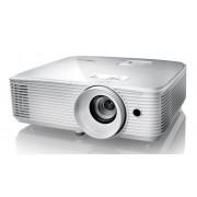 Optoma Videoprojector Optoma EH335 / 3600Lm / DLP 3D Nativo