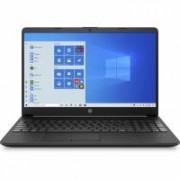HP Ordinateur portable HP 15-gw0038nf HP Laptop 15.6 Amd Ryzen3 4GB 1TO+128