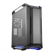 Carcasa Cooler Master Cosmos C700P Black Edition
