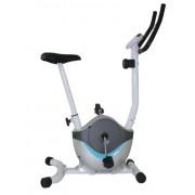 Bicicleta magnetica Actuell K61600