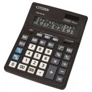 Kalkulator komercijalni 14mjesta Citizen CDB-1401 BK crni 000025438