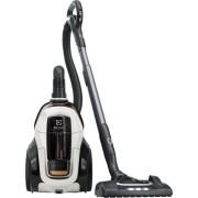 Aspirator fara sac Electrolux Pure C9 PC91-ALRG, 650 W, FlowMotion