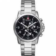 Ceas Swiss Military Swiss Soldier Chrono 06-5233.04.007