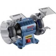 Bosch Professional Dvoukotoučová bruska Bosch Professional GBG 35-15 060127A300, 350 W