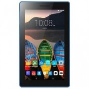Lenovo tablet TAB 3 A7-10F