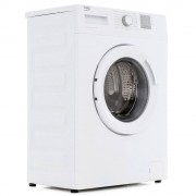 Beko WTG620M2W Washing Machine - White
