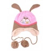 Детска шапка Камели