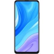 Huawei P Smart Pro - 128GB - Zwart