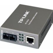 Convertor Media TP-Link MC100CM