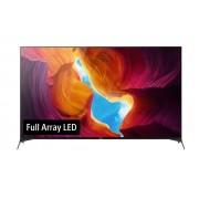 "TV LED, Sony 55"", KD-55XH9505, Smart, X1 Ultimate, Triluminos, X-tended Dynamic Range PRO, WiFi, UHD 4K (KD55XH9505BAEP)"