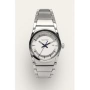 Calvin Klein - Часовник K6K33146