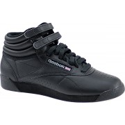 Reebok Hoge sneakers Freestyle Hi 2240