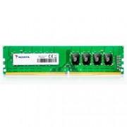 MEM ADATA 4GB DDR4 2400MHz RETAIL AD4U2400W4G17-S