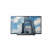 "TV Sony Mod. KDL-40R370C De 40"" LED HD"