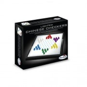 Pavilion Light Up Chinese Checkers Game