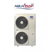 Carrier Pompa Di Calore Refrigeratore Mini Chiller Carrier Aquasnap Plus Inverter 12 Kw 30awh012hd