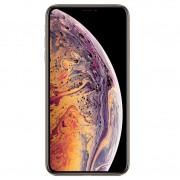 Telefon mobil Apple iPhone XS Max, 256GB, 4GB RAM, 4G, Gold