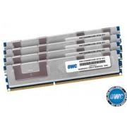 OWC 1333D3W4M16K módulo de Memoria (16 GB, 4 x 4 GB, DDR3, 1333 MHz, 240-pin DIMM)