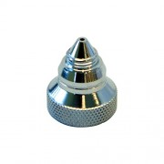 Paasche Size 1 Aircap for TG Airbrush