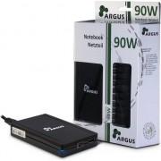 Sursa de alimentare pentru laptop inter-tech USN90-UCB (88882137)
