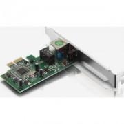Gigabit Ethernet PCI-E адаптер NETIS AD-1103