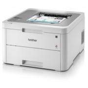 Imprimanta laser color Brother HL-L3210CW, Wi-Fi