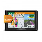 GPS, Garmin Drive™ 50LM EE, Автомобилни навигатори (010-01532-2N)
