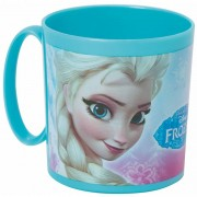 Disney Plastic beker Frozen