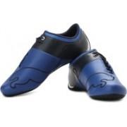 Puma Future Cat M1 SF Catch Sneakers For Men(Blue, Navy)