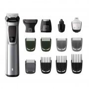 Philips Máquina de Barbear Philips Multigroom Series 7000 14 em 1
