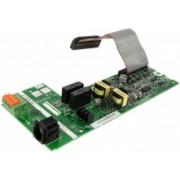 Panasonic Tarjeta para 2 Porteros para Sistema KX-TEA308