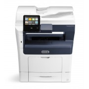 MFP, XEROX VersaLink B405, Laser, Fax, Duplex, ADF, Lan (B405V_DN)