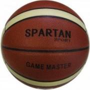Баскетболна топка Game Master, SPARTAN, S17001