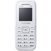 Samsung Guru FM Plus feature phone