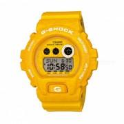 Casio G-choque GD-X6900HT-9