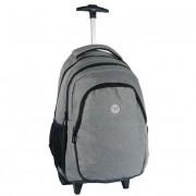 Plecak młodzieżowy na kółkach paso