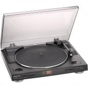 Gramofon Pioneer PL-990/6, crne boje, 33/45 okr./min 16984
