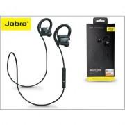 Безжично хендсфри Jabra Step, Черен
