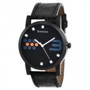 Danzen wrist watch for mens DZ-502