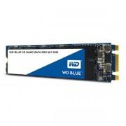 SSD WD Blue™ 250GB M.2 WDS250G2B0B WDS250G2B0B