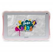 "Tablet GHIA Kids NOTGHIA-213 Rosa/ 7""/Android 8.1/Doble Cámara"