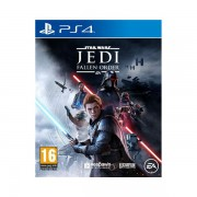 GAME PS4 igra Star Wars: Jedi Fallen Order 1055038