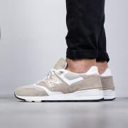 sneaker New Balance férfi cipő ML597RSA